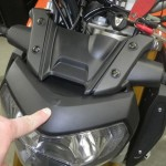 Yamaha MT-09A 706 (26)
