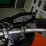 Yamaha MT-09A 706 (27)