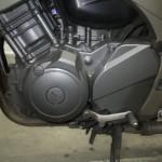 Yamaha TDM900 21955 (10)