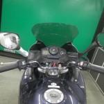 Yamaha TDM900 21955 (12)