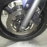 Yamaha TDM900 21955 (13)