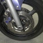 Yamaha TDM900 21955 (15)