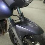 Yamaha TDM900 21955 (16)