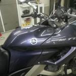 Yamaha TDM900 21955 (17)