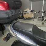 Yamaha TDM900 21955 (18)