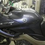Yamaha TDM900 21955 (19)