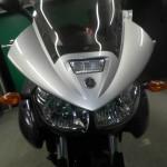 Yamaha TDM900 21955 (27)