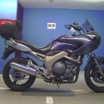 Yamaha TDM900 21955 (3)