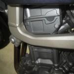 Yamaha TDM900 21955 (31)