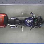 Yamaha TDM900 21955 (4)