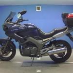 Yamaha TDM900 21955 (6)