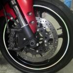 Yamaha YZF-R1 49186 (13)