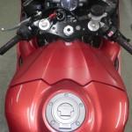 Yamaha YZF-R1 49186 (14)