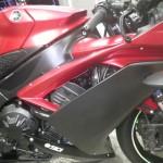 Yamaha YZF-R1 49186 (17)