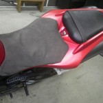 Yamaha YZF-R1 49186 (19)