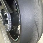 Yamaha YZF-R1 49186 (20)