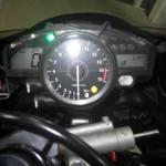 Yamaha YZF-R1 49186 (24)