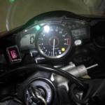 Yamaha YZF-R1 49186 (25)