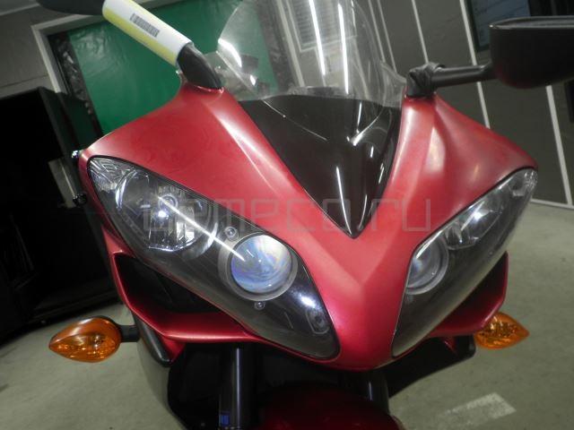 Yamaha YZF-R1 49186 (26)