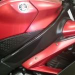 Yamaha YZF-R1 49186 (29)