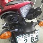 Yamaha YZF-R1 49186 (30)