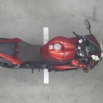 Yamaha YZF-R1 49186 (4)