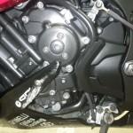 Yamaha YZF-R1 49186 (9)