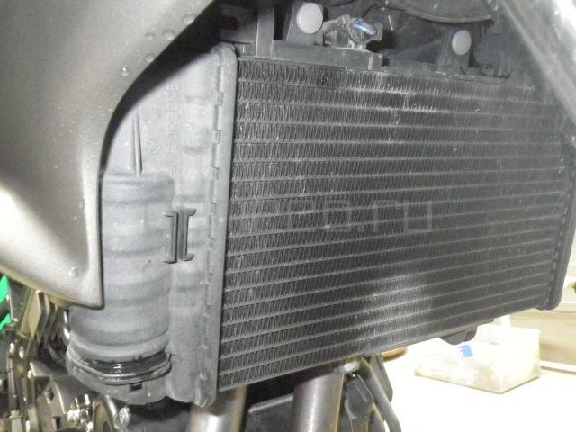 BMW F700GS 17353 (11)