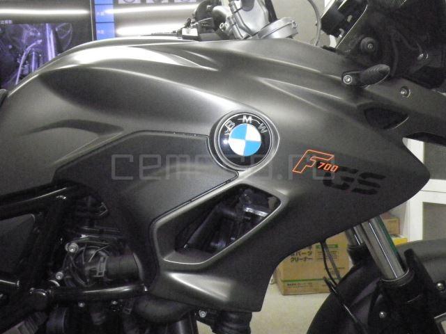 BMW F700GS 17353 (16)