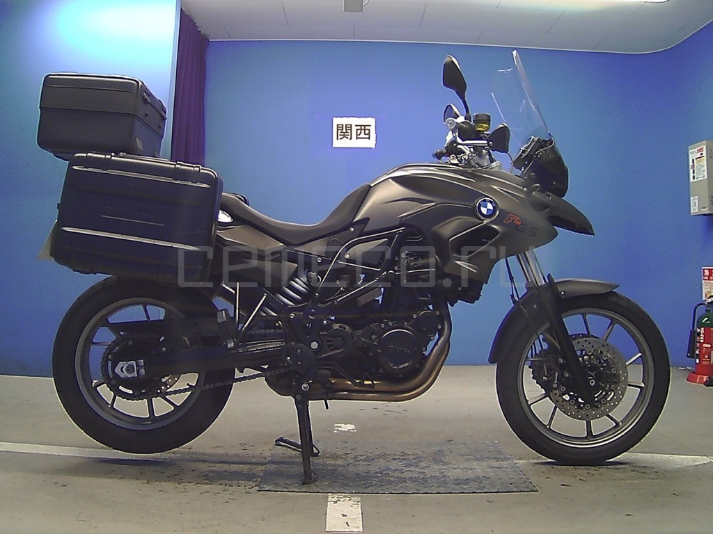 BMW F700GS 17353 (3)
