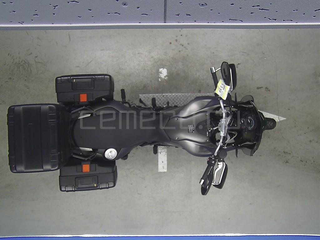 BMW F700GS 17353 (4)