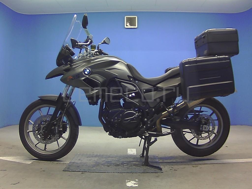BMW F700GS 17353 (6)