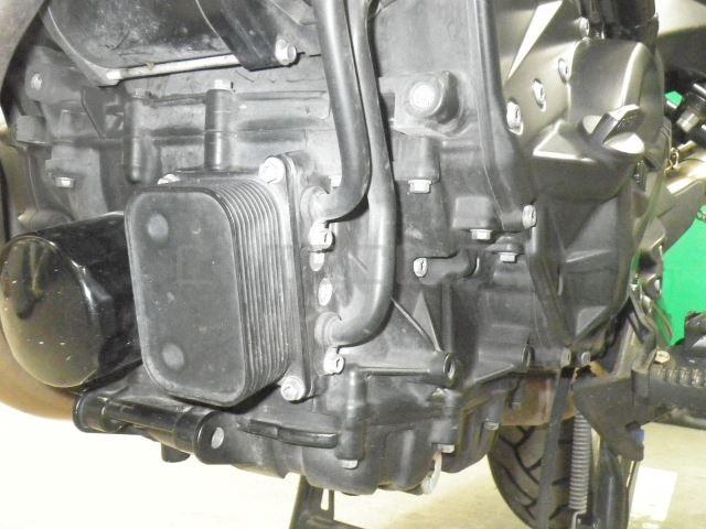 BMW F700GS 17353 (9)