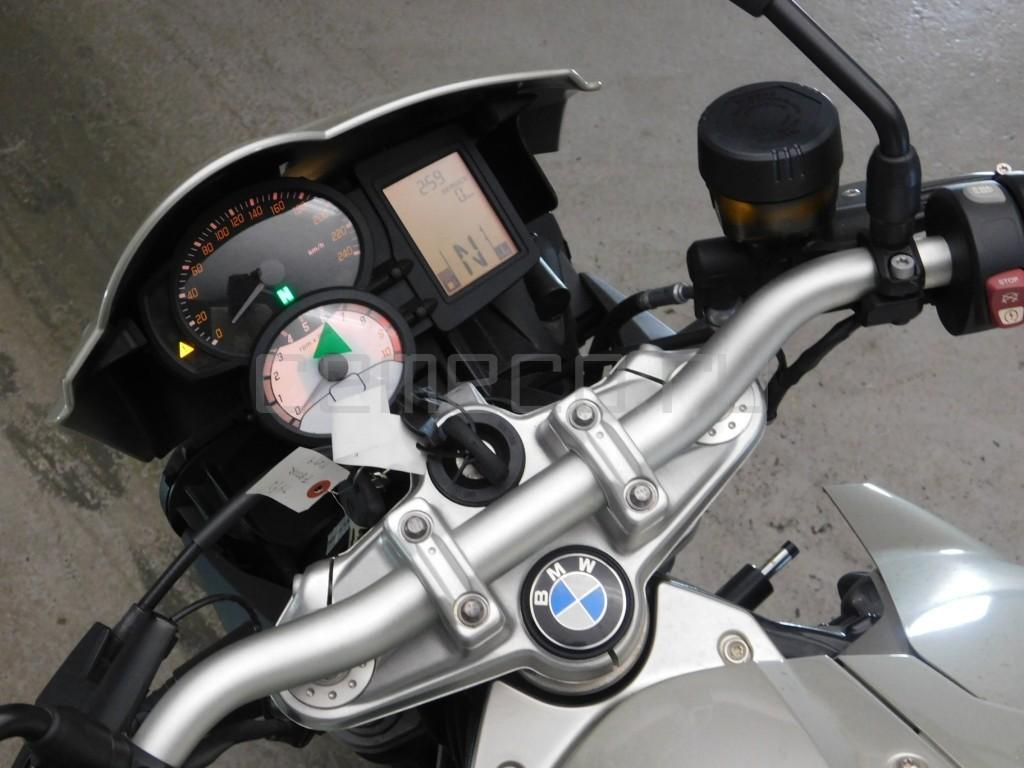 BMW F800R 1319 (6)