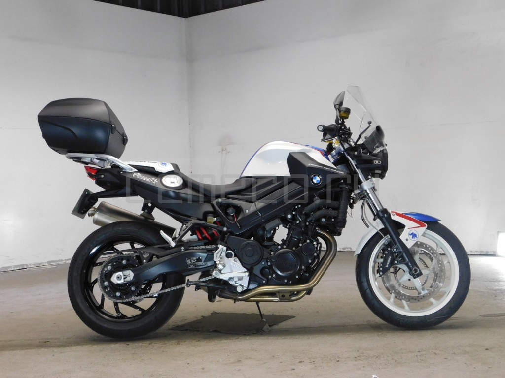 BMW F800R 3792 (2)