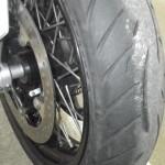 BMW R NINE T 9551 (13)