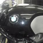 BMW R NINE T 9551 (16)