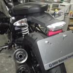 BMW R NINE T 9551 (19)
