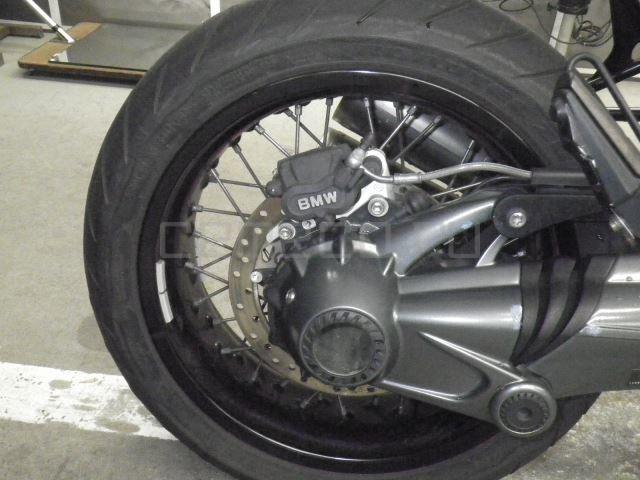 BMW R NINE T 9551 (23)