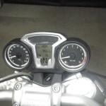 BMW R NINE T 9551 (24)