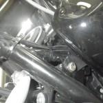 BMW R NINE T 9551 (28)