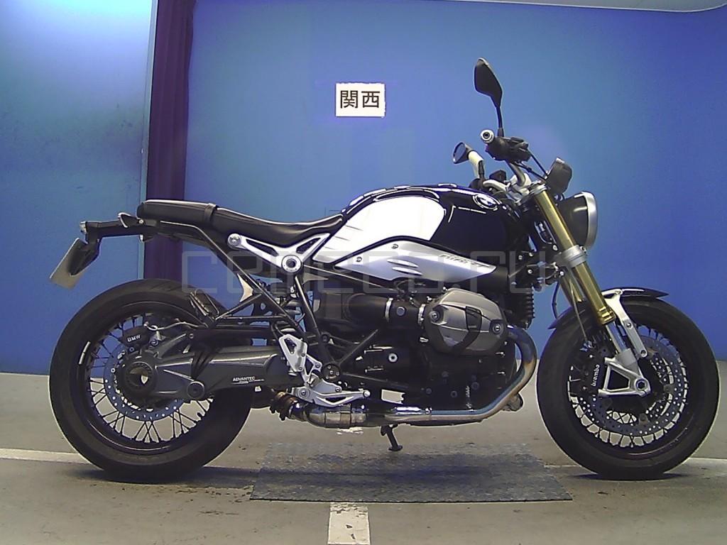 BMW R NINE T 9551 (3)