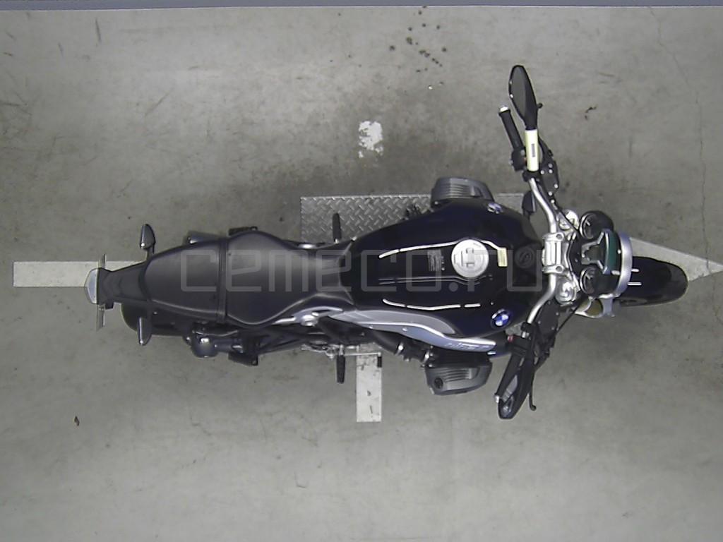BMW R NINE T 9551 (4)