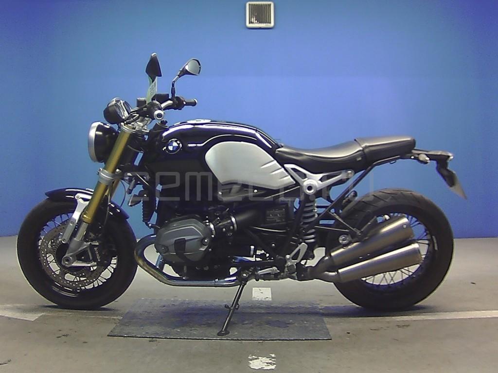 BMW R NINE T 9551 (6)