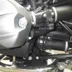 BMW R NINE T 9551 (8)