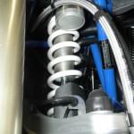 BMW R1200GS 3 (15)