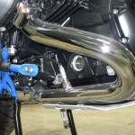 BMW R1200GS 3 (27)