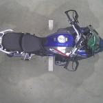 BMW R1200GS 3 (4)