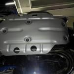 BMW R1200GS 3 (7)