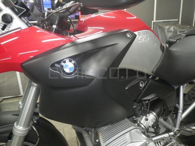 BMW R1200GS 42352 (17)